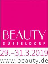 4 | Gerhard Klapp bei der BEAUTY DÜSSELDORF 2019 ausgezeichnet