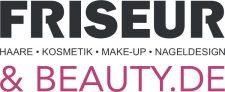 1 | Beauty 2019 - Tag 1