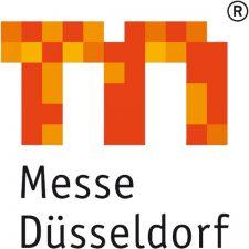 1 | TOP HAIR - DIE MESSE Düsseldorf 2019: Branchenfest mit erneutem Besucherrekord