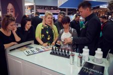 20 | Kao Salon Division auf der Top Hair - Die Messe 2019