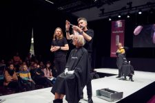 30 | Kao Salon Division auf der Top Hair - Die Messe 2019