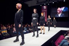 31 | Kao Salon Division auf der Top Hair - Die Messe 2019