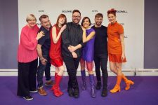6 | Kao Salon Division auf der Top Hair - Die Messe 2019