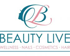 Beauty Live Kalkar 2019 - Bild
