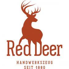 Made in Germany: Die Marke Red Deer gilt in der Szene bereits als Kult-Brand