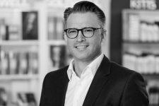 2 | Tobias Staehle verlässt die Kao Salon Division Deutschland