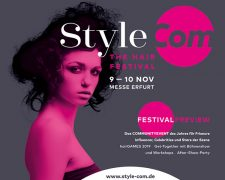StyleCom - Bild