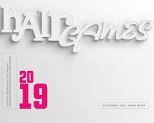 Neues Zuhause für die hairGAMES 2019 - Bild