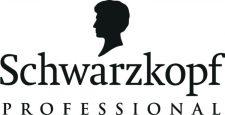 BLONDME Detoxifying System von Schwarzkopf Professional