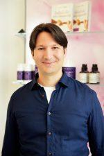 6   Salonkunden mit Kopfhaut- und Haarproblemen im Fokus