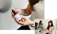 7   Salonkunden mit Kopfhaut- und Haarproblemen im Fokus