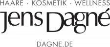 1 | Wormser gewinnt Bartmeisterschaft mit Styling von Haare.Kosmetik.Zweithaar.Jens Dagné