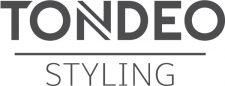 6 | TONDEO STYLING mit Stil!