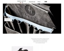 Holsta® - Bild