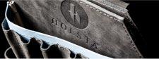 2 | Holsta®