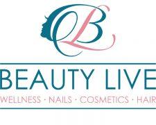 Vorschaubild Beauty Live Kalkar 2019 - DER Hotspot für Kosmetiker, Naildesigner und Stylisten