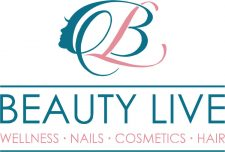2 | Beauty Live Kalkar 2019 - DER Hotspot für Kosmetiker, Naildesigner und Stylisten