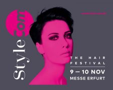 Vorschaubild Mit Goldwell zur Colormania auf der StyleCom in Erfurt