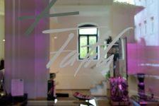 2 | Team- und Kompetenzerweiterung bei Fatih Hairdressing  durch Temel Sakur