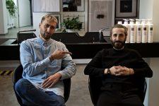 5 | Team- und Kompetenzerweiterung bei Fatih Hairdressing  durch Temel Sakur