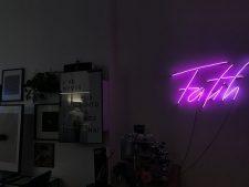 6 | Team- und Kompetenzerweiterung bei Fatih Hairdressing  durch Temel Sakur