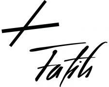 7 | Team- und Kompetenzerweiterung bei Fatih Hairdressing  durch Temel Sakur