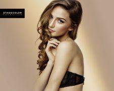 Frisur 2019: Healthy Skin Balm