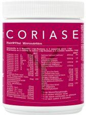 CORIASE Hair & Vital Mikronährstoffe