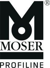 Frisuren-Trends 3 - Moser goes Urban - Step-by-Step zum Trendlook 2019 Longhair Men
