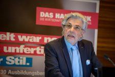 2 | ZV Mitgliederversammlung 2019 in Frankfurt