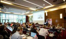 7 | ZV Mitgliederversammlung 2019 in Frankfurt