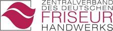 1 | Zweifache Verleihung der Ehrenmedaille des deutschen Friseurhandwerks