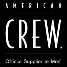 2 | American Crew All Star Challenge 2019