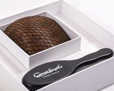 Great Lengths bringt mit GL Volume professionelle Haarverdichtung für den Oberkopf auf den Markt - Bild