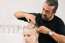 4 | Einführung des neuen TIGI Copyright Colour True Light Freestyle Blonder
