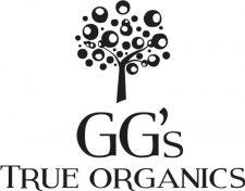 GGs True Organics - Next Level Naturkosmetik