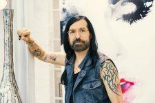 2 | Hairstylist Marcus Koehler ist neuer Markenbotschafter für JOICO Germany