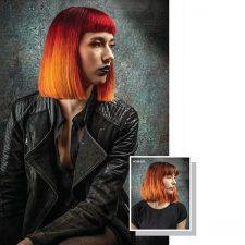 Frisuren-Trends 11 - Paul Mitchell® Looks 2019