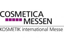 1   Eine großartige Referenz für die Karriere: der COSMETICA Newcomer 2019