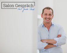 Willich, Sommer 2019. Gewohnt charmant und auf