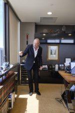 2 | Eine Reise zu John Paul Mitchell Systems® in die USA