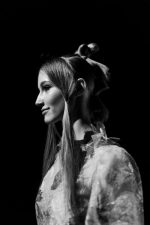 Frisuren-Trends 2 - La Biosthétique & Lana Mueller - Berlin Fashion Week 2019