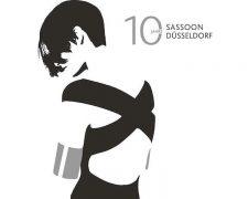 Sassoon Salon Düsseldorf feiert 10-jähriges Jubiläum - Bild