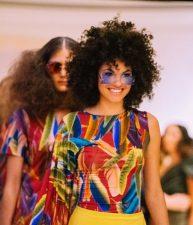 Frisuren-Trends 12 - Haare, Make-up und Mode - wenn Lifestyle zum  Statement wird