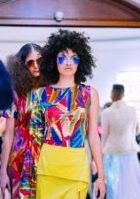 Frisuren-Trends 13 - Haare, Make-up und Mode - wenn Lifestyle zum  Statement wird