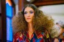 Frisuren-Trends 14 - Haare, Make-up und Mode - wenn Lifestyle zum  Statement wird