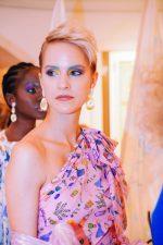 Frisuren-Trends 2 - Haare, Make-up und Mode - wenn Lifestyle zum  Statement wird