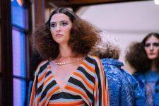 Frisuren-Trends 21 - Haare, Make-up und Mode - wenn Lifestyle zum  Statement wird