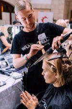 Frisuren-Trends 26 - Haare, Make-up und Mode - wenn Lifestyle zum  Statement wird