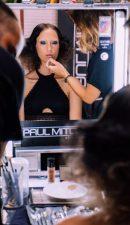 Frisuren-Trends 31 - Haare, Make-up und Mode - wenn Lifestyle zum  Statement wird